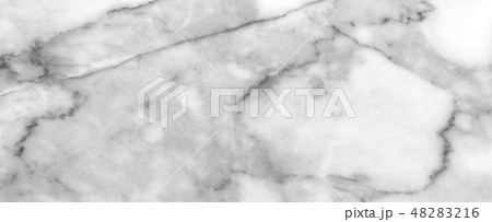 marble texture background 48283216