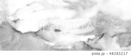 marble texture background 48283217