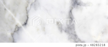marble texture background 48283218
