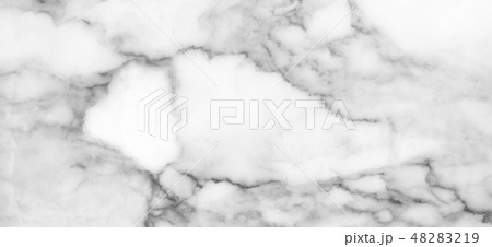 marble texture background 48283219