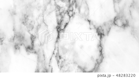 marble texture background 48283220