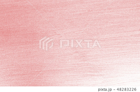 Rose Gold background 48283226