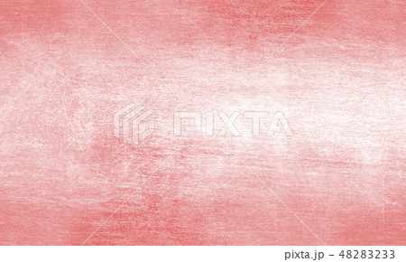 Rose Gold background 48283233