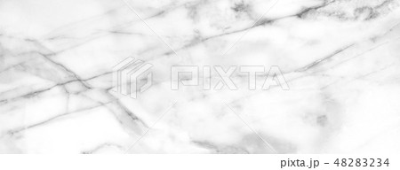 marble texture background 48283234