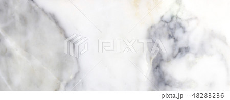 marble texture background 48283236