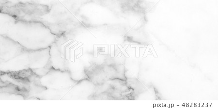 marble texture background 48283237