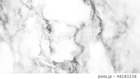 marble texture background 48283238