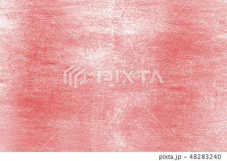 Rose Gold background 48283240