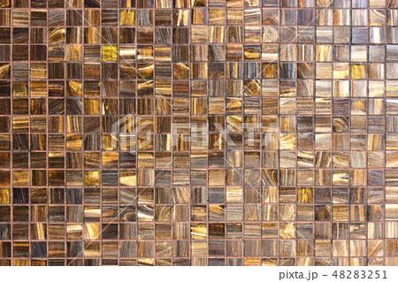 Mosaic Tiles Material Texture 48283251