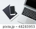デバイス 48283953