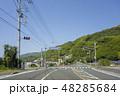 佐田岬メロディーライン 愛媛県 48285684