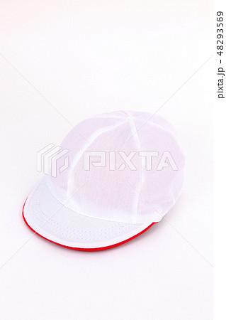 運動帽子 48293569