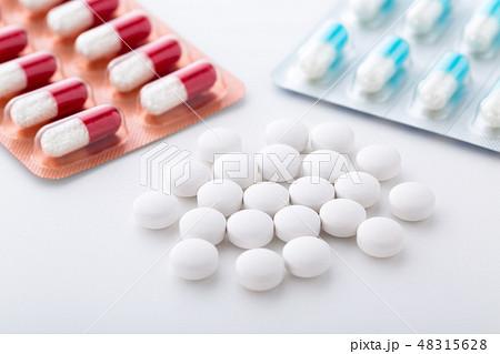 薬 48315628