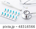 薬 カプセル薬 48316566