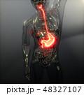 48327107