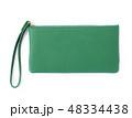 お財布 サイフ 財布の写真 48334438