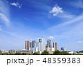 武蔵小杉 48359383