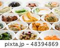 お惣菜 48394869