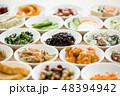 お惣菜 48394942