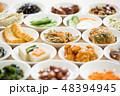 お惣菜 48394945
