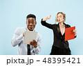 PC ノートパソコン ラップトップの写真 48395421