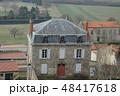 フランスの家 48417618