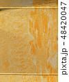 texture 48420047