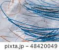 texture 48420049