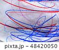 texture 48420050