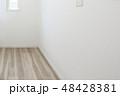 新築 住宅 新築住宅の写真 48428381