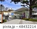 靖国神社 遊就館(東京都千代田区) 48432214