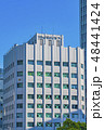 大阪 曽根崎警察署 48441424