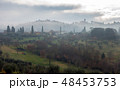 Boboli Gardens. Florence Italy 48453753