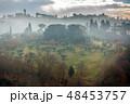 Boboli Gardens. Florence Italy 48453757