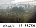 Boboli Gardens. Florence Italy 48453759