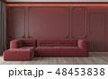 クラシック 古典 古典的のイラスト 48453838