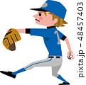 野球 48457403