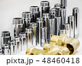 metal pipes, couplings and fittings. Plumbing, fixing pipes and fittings   48460418