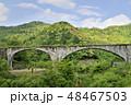 下津井 風景 景色の写真 48467503