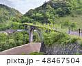 下津井 風景 景色の写真 48467504