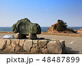 笹川流れ 48487899