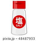 塩 48487933