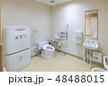 多機能トイレ 48488015