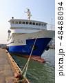 粟島汽船 48488094