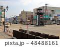 村上駅 48488161