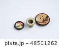 fun of View min toy japan hot pot 48501262