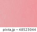 背景素材 48523044