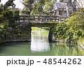 日本 河川 川の写真 48544262