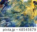 texture 48545679