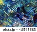 texture 48545683